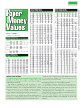 10-03-16-Paper-Money-Values