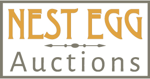 nestegg auctions