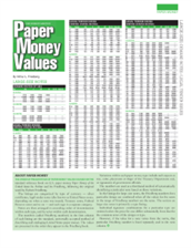 Paper-Money-Values-November-6-2017