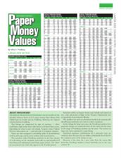 paper-money-values-web-may