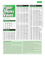 paper-money-values-web-nov-2018