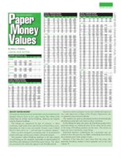 Paper-Money-WEB-April-2019