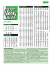 Paper-Money-WEB-January-2019