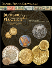 sedwick_auction21