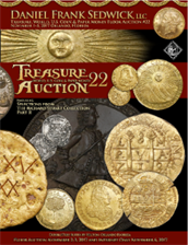 sedwick_auction22