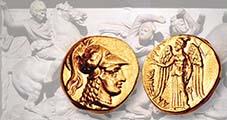 world-coins