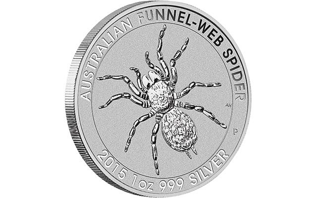 01-2015-funnelwebspider-silver-1oz-bullion-onedge-actual
