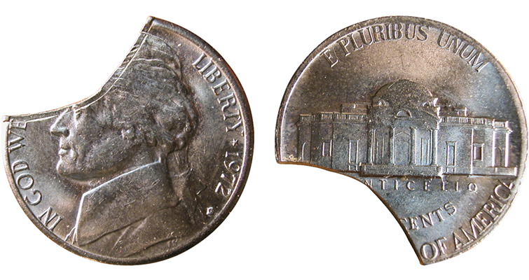 01-curved-blanking-burr-1972d-5c