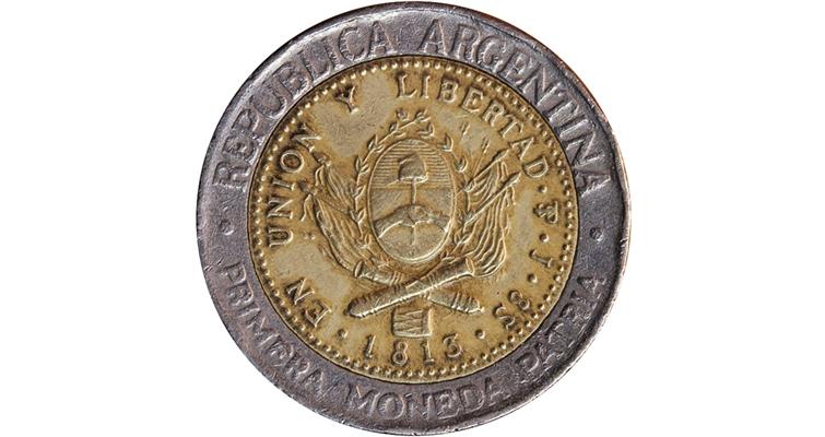 01-ddo-argentina-1-peso-1995-obv