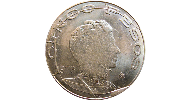01-encircling-die-cracks-mexico_5-pesos-1976-rev