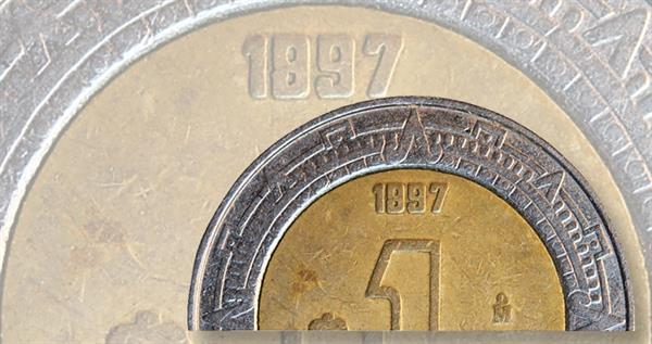 01-mexico-1peso-1897-rev-lead