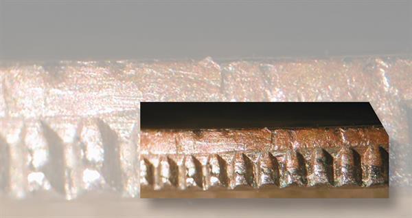 01-partial-collar-1977-25c-edge-lead