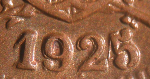 01-swiss-1-rappen-1925over5-date-lead