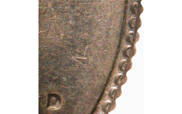 01_collar_clash_1976d_25c