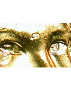 01_eid_eye_high_1