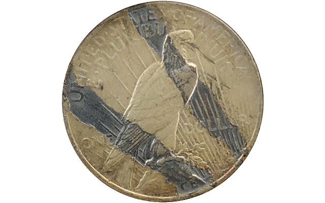 01_peace_dollar_lamination_rev