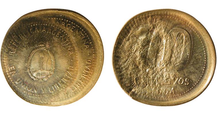 01a-2nd-stk-floating-encrust-argent-10c