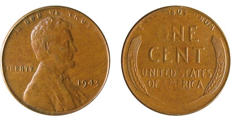 01a-wenger-1943-bronze-1c