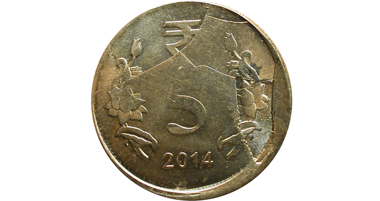 02-india-5rs-2014-shattered-die-rev