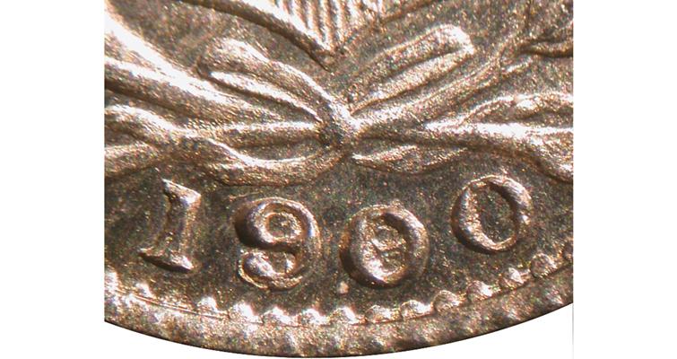 02-peru-half-dinero-1900over1890