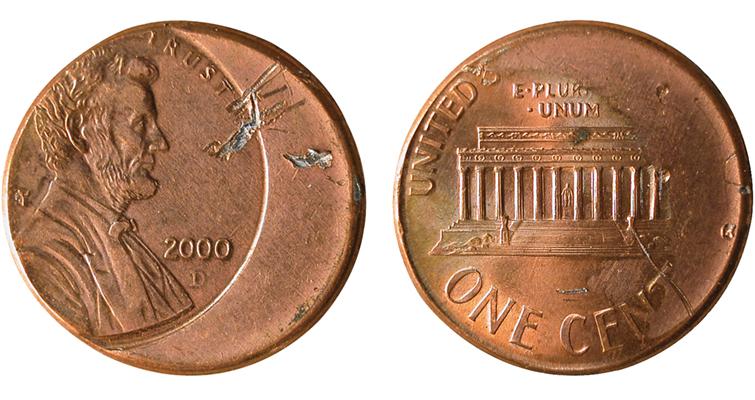 02-pivoted-die-2000d-cent