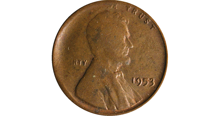 02-tapered-rolled-thin-1953-obv