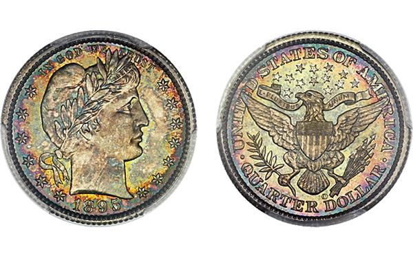 02_barber-quarter_1895-o-25c-ms68-pcgs-cac_ha_merged