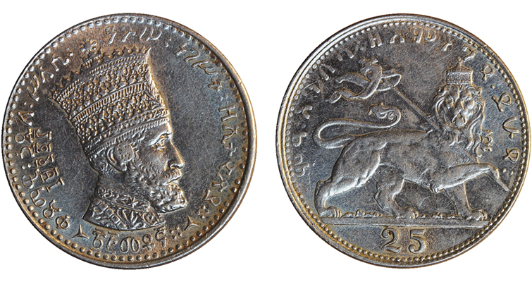 02a-ethiopia-25matonas-1931-normal