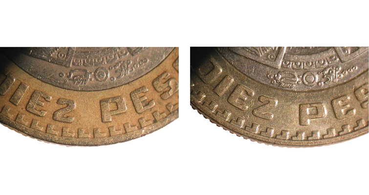 02a-mexico-10-pesos-2007-dentils-merged