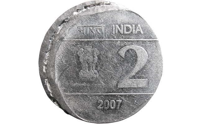 02a_recip_die_def_2007_india_2rs_obv