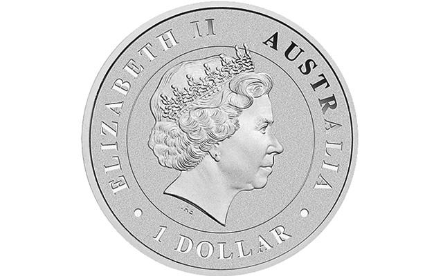 03-2015-funnelwebspider--silver-1oz-bullion-onbverse-actual