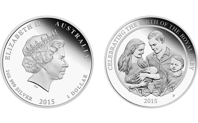 03-2015-royalbaby-silver-1oz-proof-onedge-actual_merged