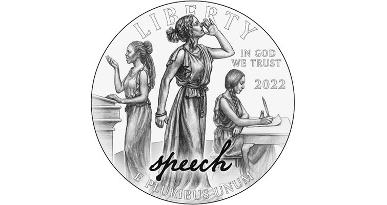 03-2022