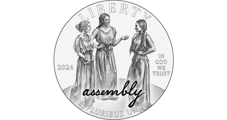 03-2024