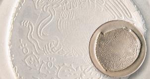 7 types of surface bumps that can confuse new U S  coin