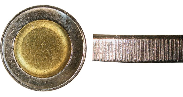 03-flat-die-stk-egypt-1pound-side1