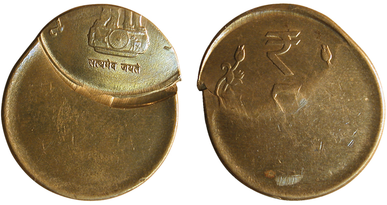 03-mad-india-5-rupees
