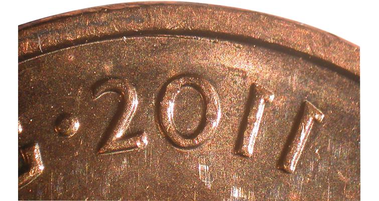 03-norway-50-ore-2011-backward-ones
