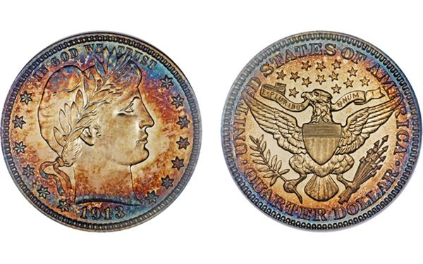 03_barber-quarter_1913-25c-pr68-ngc_ha_merged