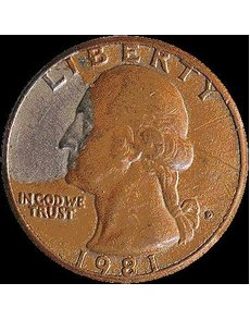 03_copper_counterfeit_25c_1981d_obv