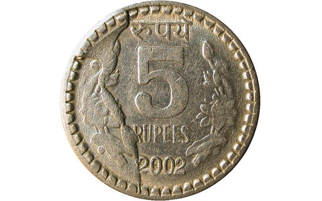 03_ret_cud_contig_die_chips_2002_india_5rs_rev