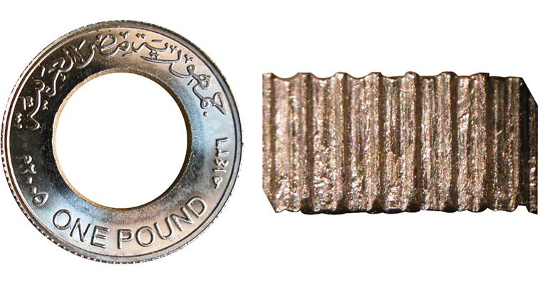 04-2005-steel-1pound-trans-ring-rev