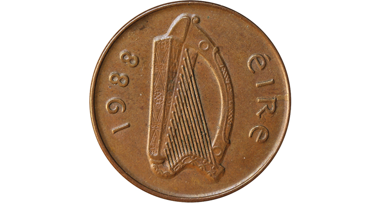 04-early-introduction-ireland-2-pence-plated-steel-obv