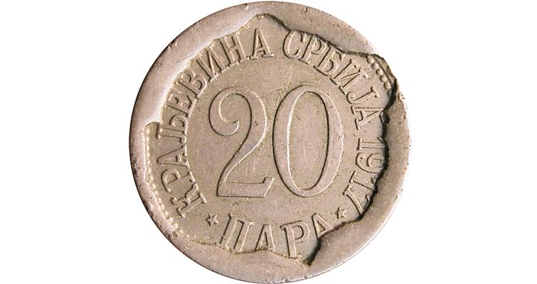 04-serbia-circumferential-cud-obv