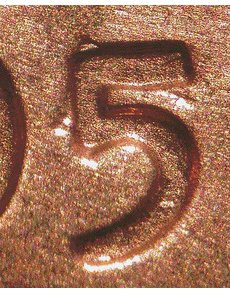04_1956d_1c_dubious_repunched_5