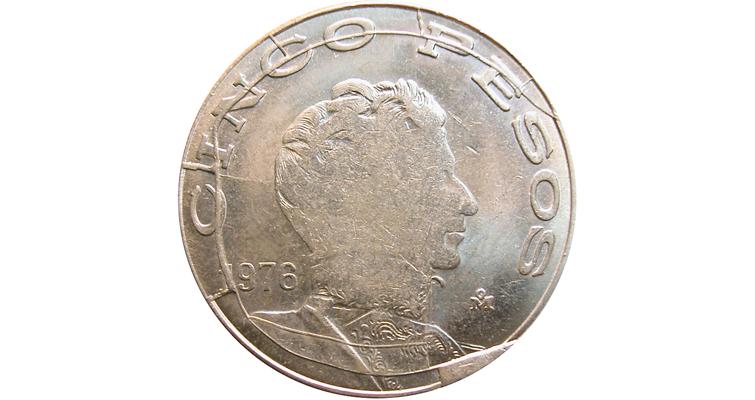 05-encircling-die-cracks-mexico-5-pesos-1976-rev