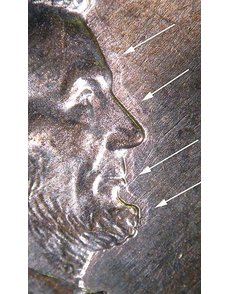05_extra_profile_1993_cent