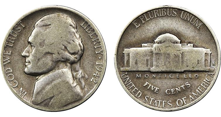 05c-1942s-rev-of-41