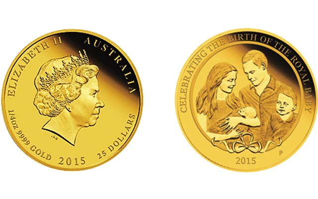 08-2015-royalbaby-gold-1-4oz-proof-onedge-actual_merged