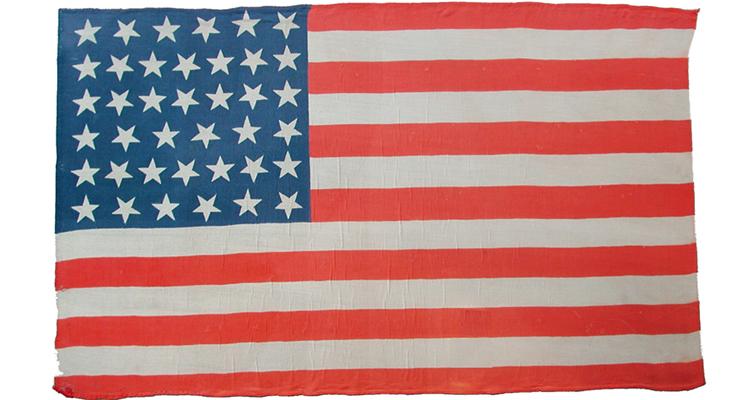 08-charles-barber-roosevelt-flag